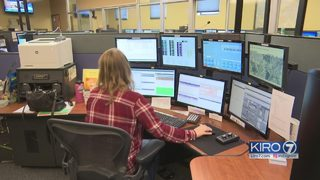 Snohomish County says failing 911 system will cost $75 million to replace