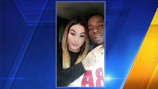 Boyfriend of road rage victim seeks leads to solve case