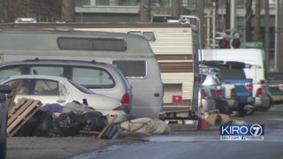 New regional effort looks at causes of homelessness