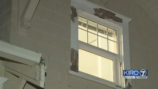 False alarms lead to real bills in Seattle, even after break-ins