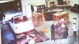 VIDEO: Attempted theft at gun range