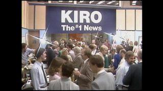 VIDEO: 1981 KIRO promo with Wayne Cody
