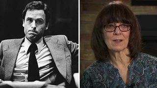 Local woman who escaped serial killer Ted Bundy shares her story in exclusive interview