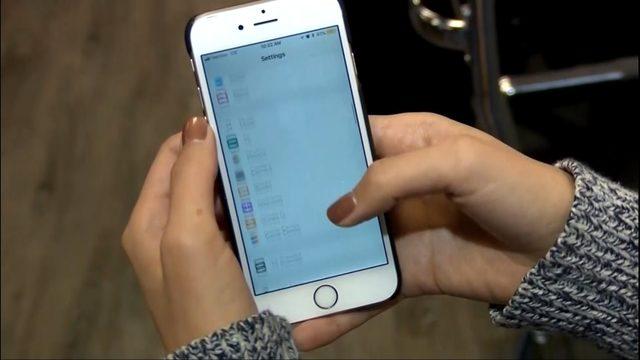 Teenage sexting laws california