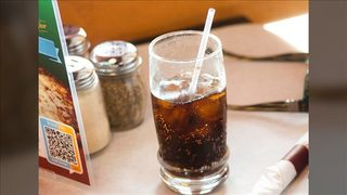 Jesse Jones investigates restaurant outside city limits with soda tax surcharge