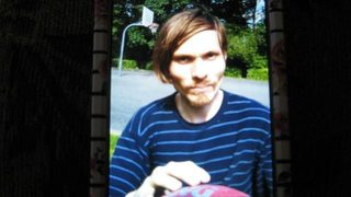 Burien police ask for public help to find missing man