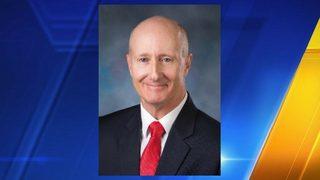 Idaho senator yells at students lobbying for birth control