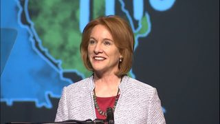 Mayor Durkan promises free ORCA Cards for all Seattle Public High School students