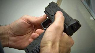 Local senator drafting bill to arm teachers in Washington schools
