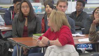Opinions split on arming teachers, ending school