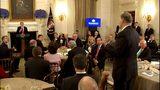 VIDEO: Gov. Inslee challenges President Trump in meeting