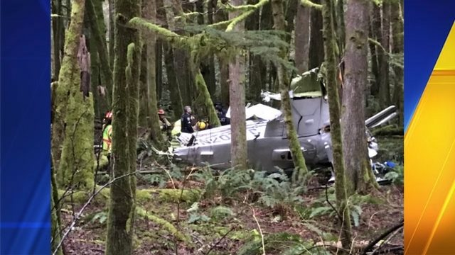 enumclaw muslim Human remains found in enumclaw, may be linked to missing man from 2017 seattle firefighter helps police catch hit-and-run suspect .