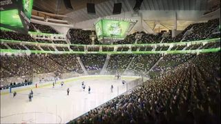 NHL in Seattle still on track for 2020 season