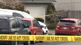 VIDEO: Four dead in Pierce County murder-suicide