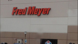 Fred Meyer to stop selling guns, ammunition