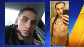 King County police locate, arrest dangerous wanted man