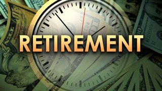 State website helps people, businesses shop retirement plans