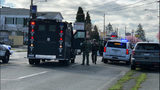 Guest threatening to shoot people causes standoff at Tacoma motel