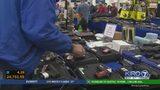 VIDEO: Seattle Mayor outlines plan to reduce gun violence