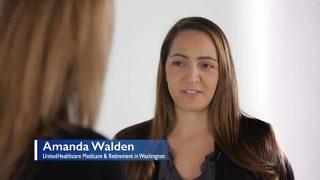 VIDEO: United Healthcare talks Medicare advantage