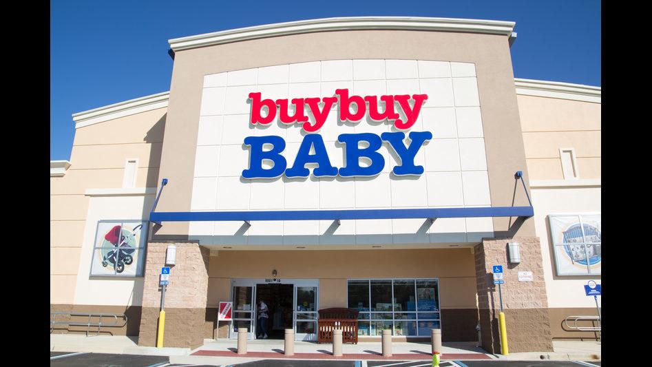 546c50bb9 9 ways to save money at buybuy BABY | KIRO-TV