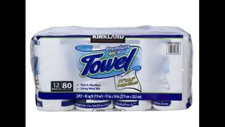 5 of the best paper towel brands for your money | KIRO-TV