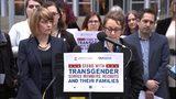 VIDEO: Local transgender lawsuit