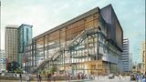 VIDEO: Major expansion of Washington State Convention Center