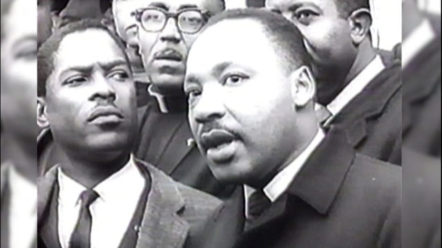 Martin Luther King Jr Day Events Kiro Tv Kiro Seattle W Contest