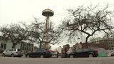 VIDEO: Sidewalk squatters in Seattle