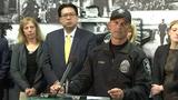 VIDEO: Bike officer Randy Jokela on saving someone with naloxone