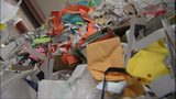 VIDEO: New rules of recycling