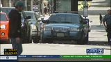 VIDEO: Audit: Taxpayers footing much of cost for officers working Seattle events