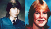 On Nov. 18, 1987, Jay Cook, 21, and Tanya Van Cuylenborg, 18, left British Columbia, Canada, in a Ford Club wagon for Seattle. They planned on picking up a part for Cook's father, and would return the next day to Canada via I-5.