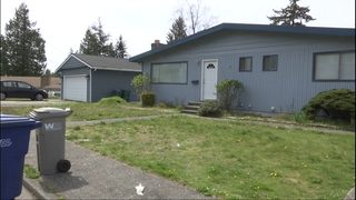 Random attack leaves Mountlake Terrace mom fighting for her life