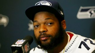 Michael Bennett joins Richard Sherman in saying Pete Carroll
