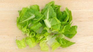 E. coli outbreak: CDC warns 'avoid all types of romaine lettuce