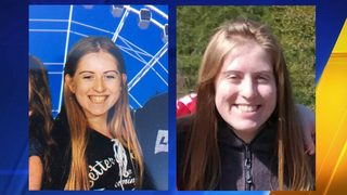 Missing 15-year-old Arlington girl found safe
