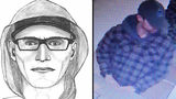 Man wanted in series of Rite Aid robberies