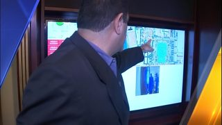 New technology can help during shootings at schools