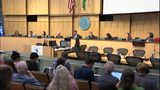 VIDEO: Seattle City Council approves scaled-down head tax