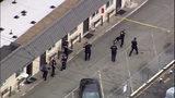 Police arrest suspect after man shot at Everett motel