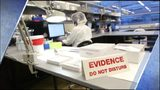VIDEO: State to begin processing an estimated 10,000 rape kits