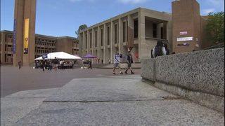 UW students watching head tax debate with an eye toward their futures