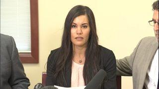 Attorney: Nurse accused of spreading hepatitis C shows no virus