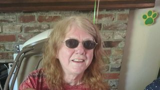 Seattle police searching for missing 74-year-old woman
