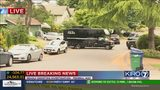 VIDEO: Police investigating possible accidental fatal shooting in Federal Way