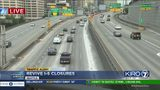 VIDEO: Revive I-5 closure may cause worst traffic snarl yet