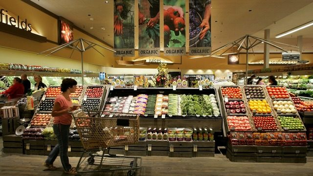 c252073c297 Seattle grocery stores among most expensive in America