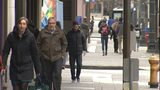 VIDEO: King County gearing up to boost participation in 2020 census